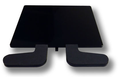 Picture of Digital Knight DK 2-Up Shoe All-Thread Table