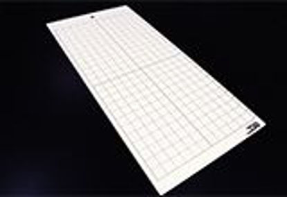 Picture of Adhesive Sheet 12 x 24 for iCraft 2.0 Portable Cutting Plotter