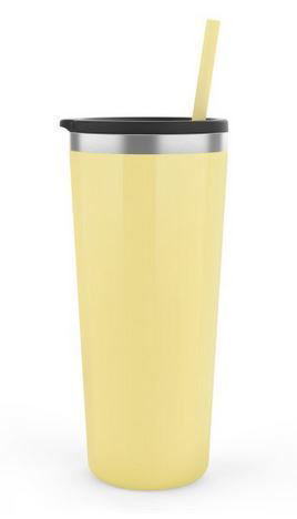 Picture of Maars Roadie 22oz Stainless Steel Tumbler