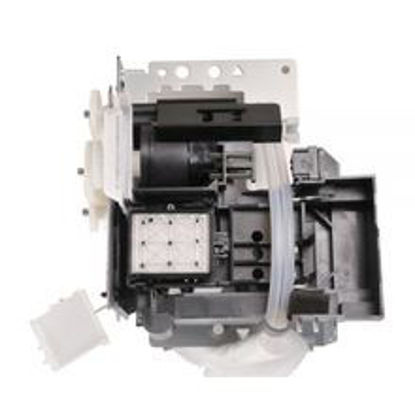 Picture of Maintenance Assembly for DTG-M2 Printers