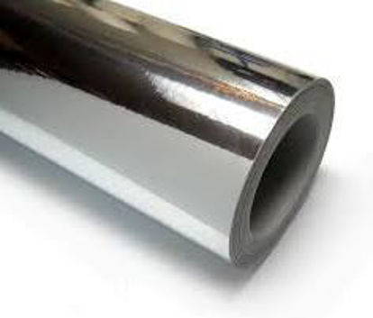 "Picture of 12"" Heavy Metal 3.2mil 4000 Series Sheets"