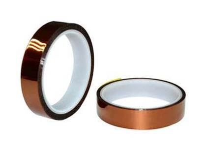 Picture of Thermal Heat Resistant Tape 2cm