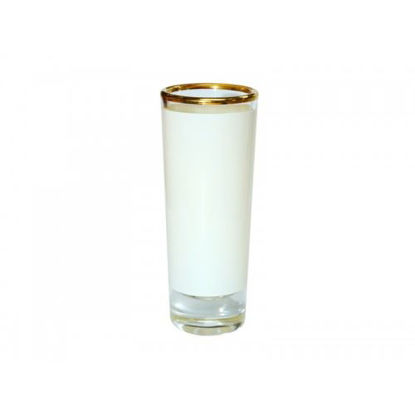 Picture of Shot Glass 3.0oz