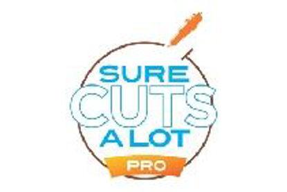 Picture of Sure Cuts A Lot Software - PRO