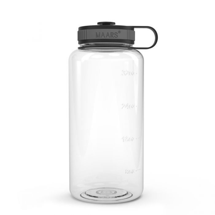 Picture of Wide Mouth 34oz Water Bottle