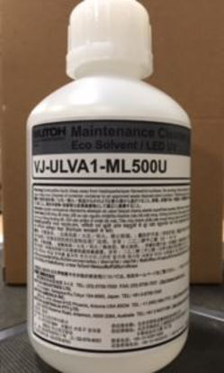Picture of Mutoh UV/Eco Cleaner 500 mL