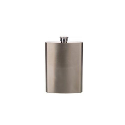 Picture of 8oz SS Flask