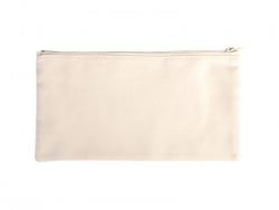 Picture of Storage Pouch