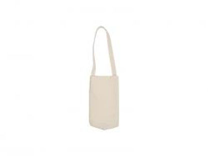 Picture of Beverage Bottle Tote Bag