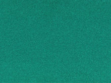 "Picture of 12"" GlitterFlex Ultra Emerald"