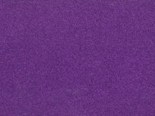 "Picture of 12"" GlitterFlex Ultra Purple"