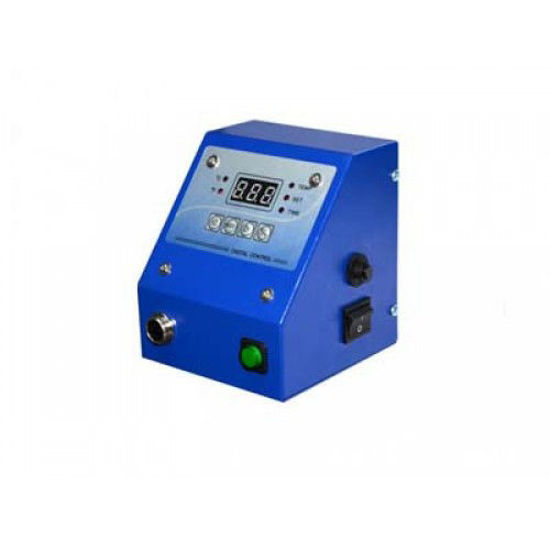 Picture of Digital Control Box