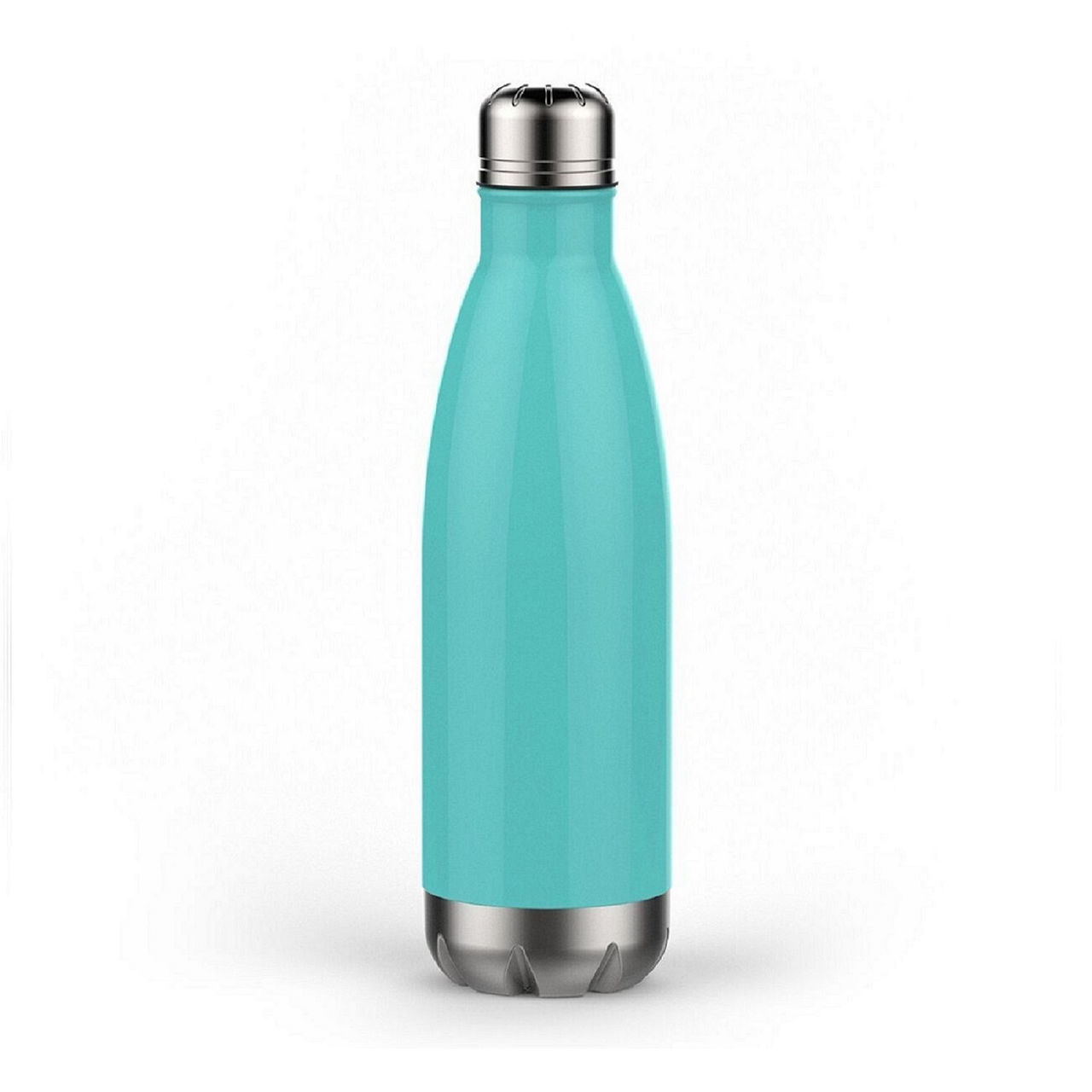 Picture of Maars Anchor 17oz Stainless Steel Thermal Bottle