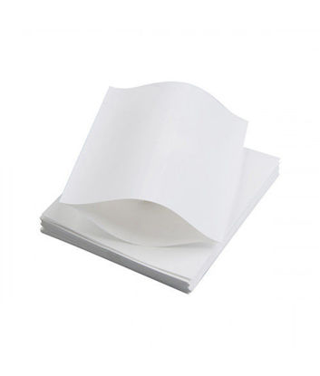 Picture of Shrink Wrap Sleeves