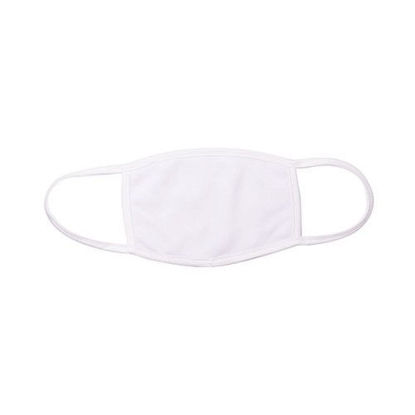 Picture of Polyester Mask - Small