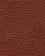 Picture of ThermoFlex FASHION Pattern PSV - Brown Leather
