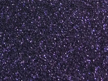 "Picture of 12"" GlitterFlex Ultra Wine"